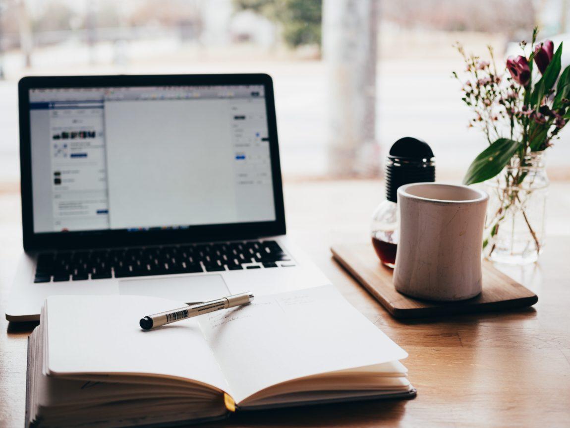 freelance journalist worden