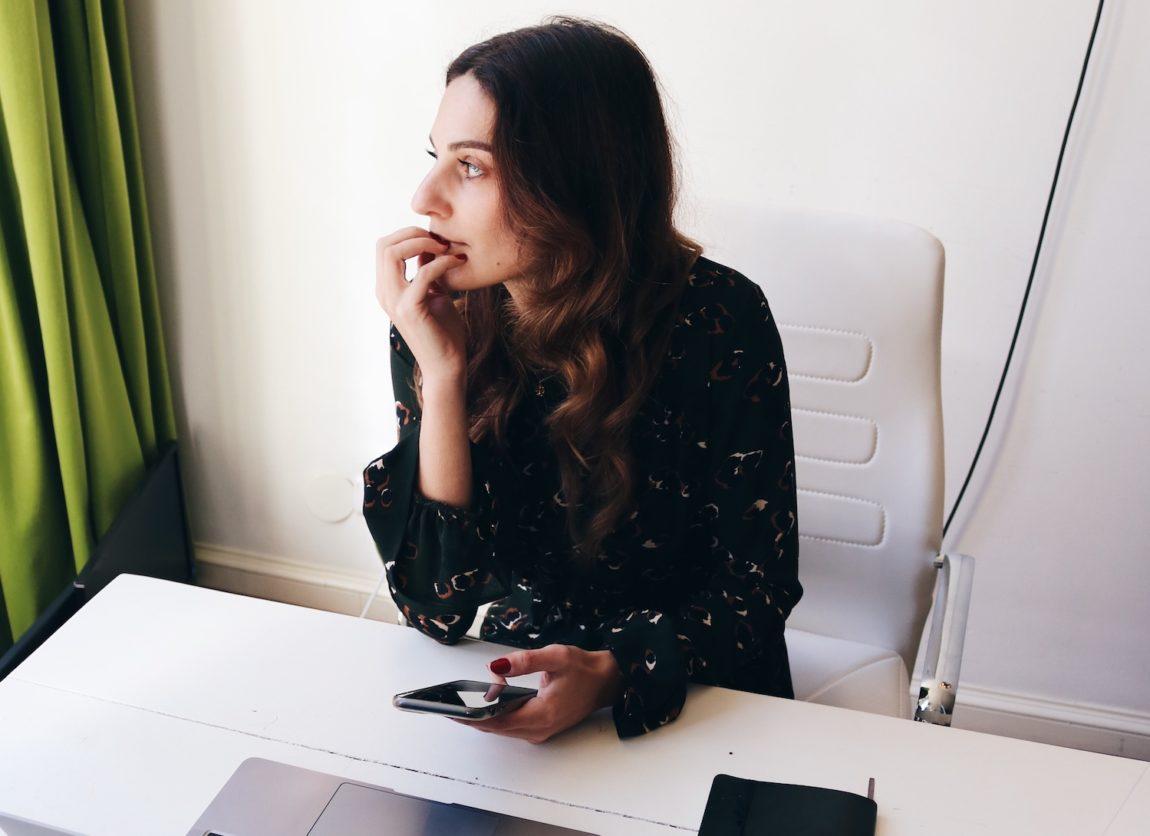e-book freelance journalist worden schrijven, alle angsten die daarbij komen kijken, ebook schrijven freelancen angsten