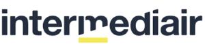 intermediair logo