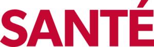 Santé logo